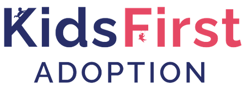 KidsFirst Adoption